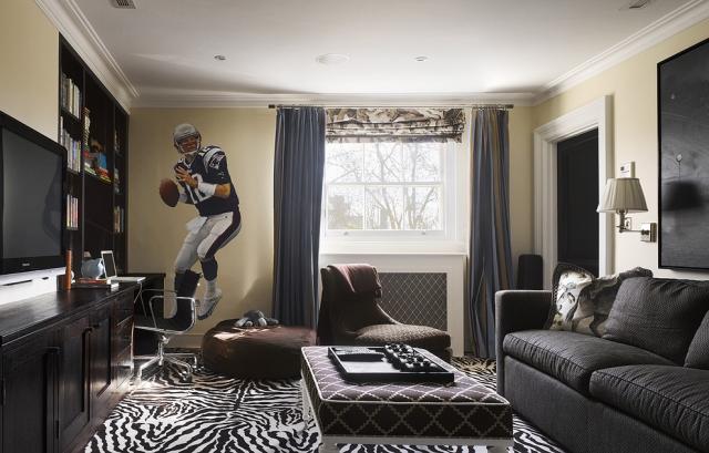 Einrichten Glänzend On Andere In Wohnzimmer Ideen Für Einrichtung 9
