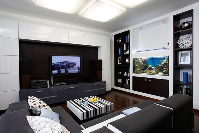 Einrichten Kreativ On Andere überall Wohnzimmer Ideen Für Einrichtung 1