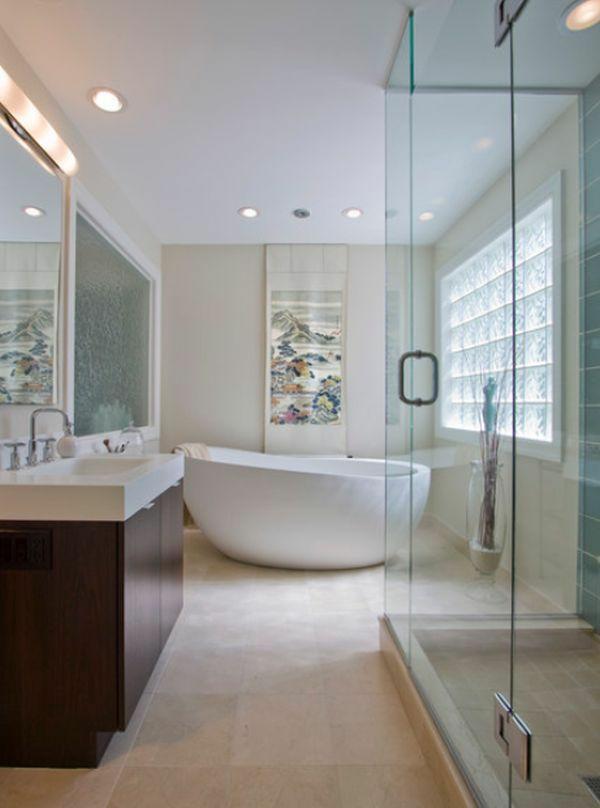 Einrichtung Design Badezimmer Exquisit On Innerhalb Schön Beabsichtigt 3