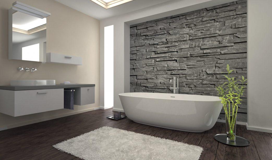 Einrichtung Design Badezimmer Kreativ On überall Luxus 6 Originelle Ideen Im Detail 8