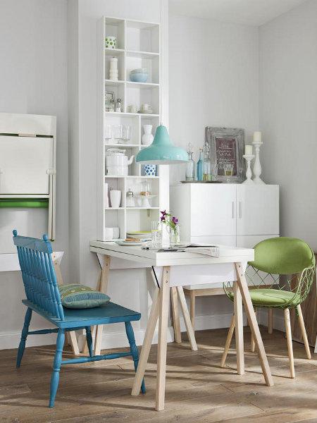 Einrichtung Kleine Wohnung Frisch On Andere überall Eine Einrichten So Funktioniert Die Optimale 9