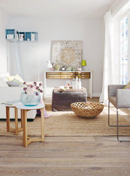 Einrichtung Kleine Wohnung Glänzend On Andere Für Eine Einrichten So Funktioniert Die Optimale 7