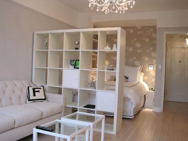 Einrichtung Kleine Wohnung Zeitgenössisch On Andere Für Die Besten 25 Wohnungen Ideen Auf Pinterest Neue 5