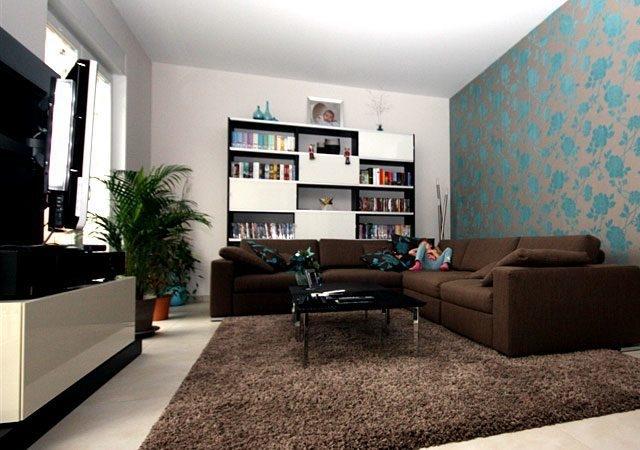 Einrichtung Wohnzimmer Taube Erstaunlich On In Bezug Auf Download Villaweb 8