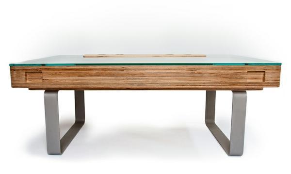 Esstische Holz Ausziehtisch Perfekt On Andere Für Esstisch Massivholz Stahl Eiche 3