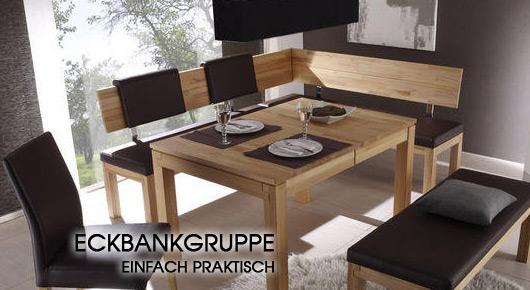 Esszimmer Eckbank Modern Schön On In Bezug Auf Beautiful Küche Holz Gallery House Design Ideas 9