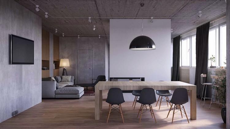 Esszimmer Einrichten Wohnideen Wunderbar On Ideen In Im Modernen Stil 16 Und 3