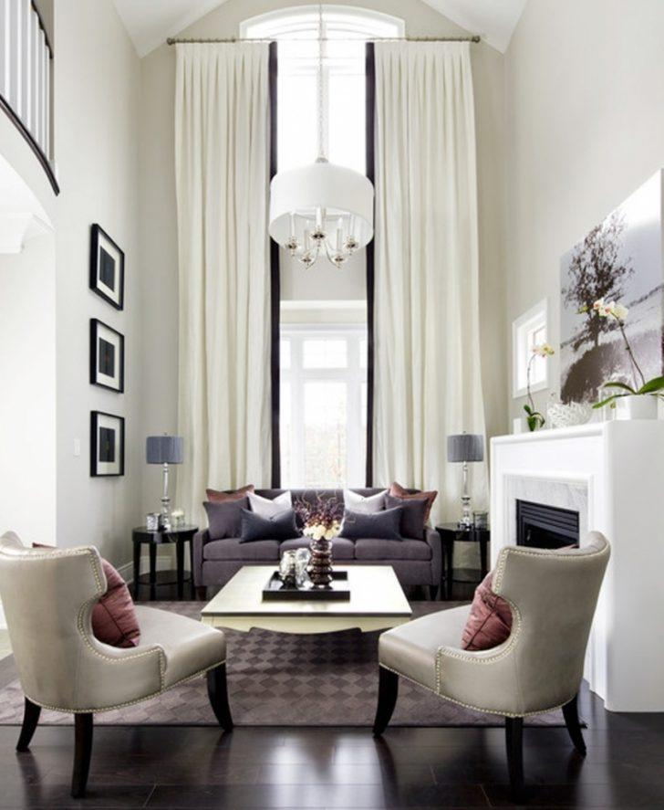Exklusive Deko Für Wohnzimmer | Thand.info