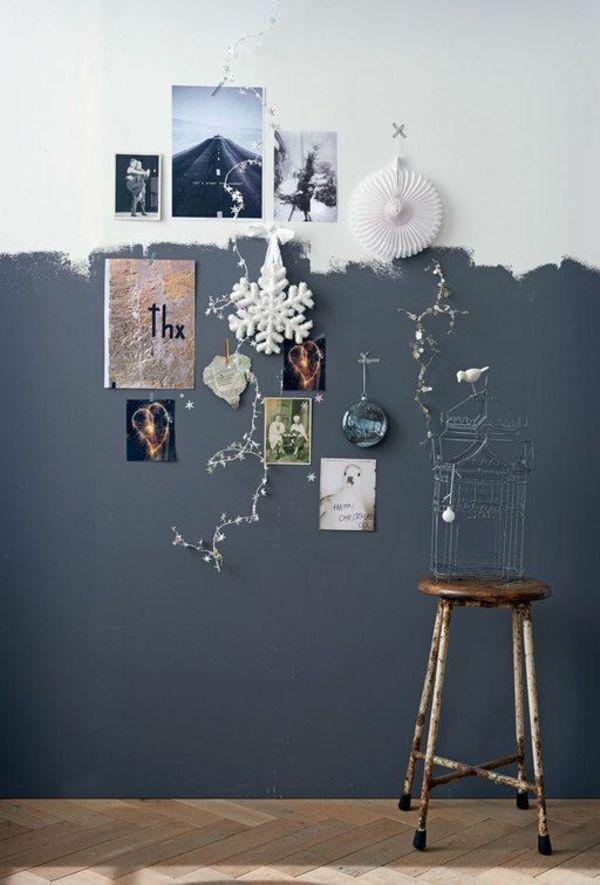Farbe Wandgestaltung Imposing On Andere Auf Die Besten 25 Mit Ideen Pinterest 7