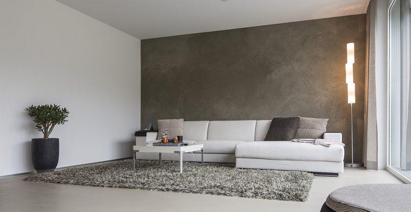 Farben Ideen Für Wohnzimmer Nett On In Bezug Auf Rabatt ZiaKia Com 10 Amocasio 2