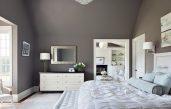 Farbideen Für Schlafzimmer
