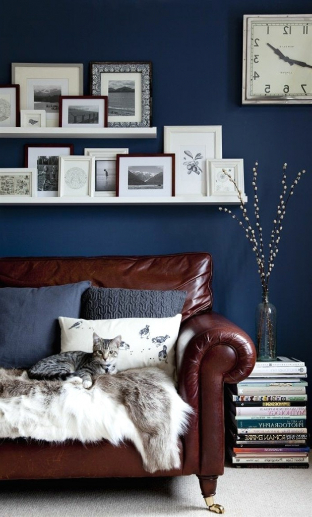 Farbige Waende Wohnzimmer Beige Beeindruckend On Auf Amazing Haus Renovierung Mit 4