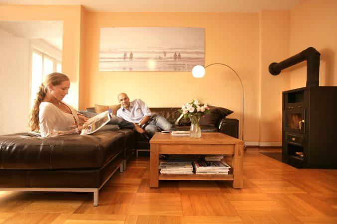 Farbige Waende Wohnzimmer Beige Glänzend On überall Uncategorized Ehrfürchtiges Mit 8