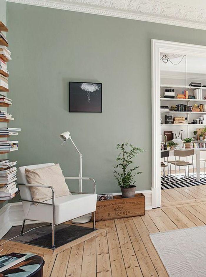 Farbige Waende Wohnzimmer Beige Unglaublich On Für Govconip Com 3