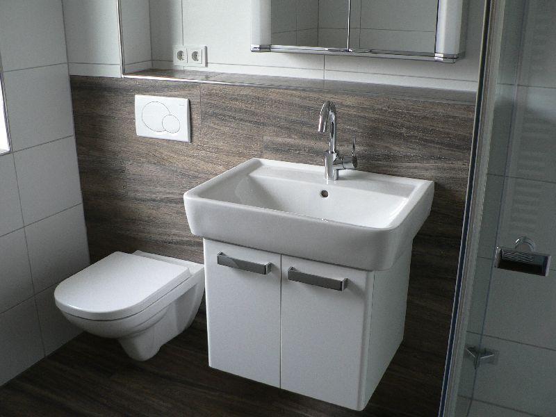 Fliesen Badezimmer Beispiele Einzigartig On In Home Design Magazine Www 7