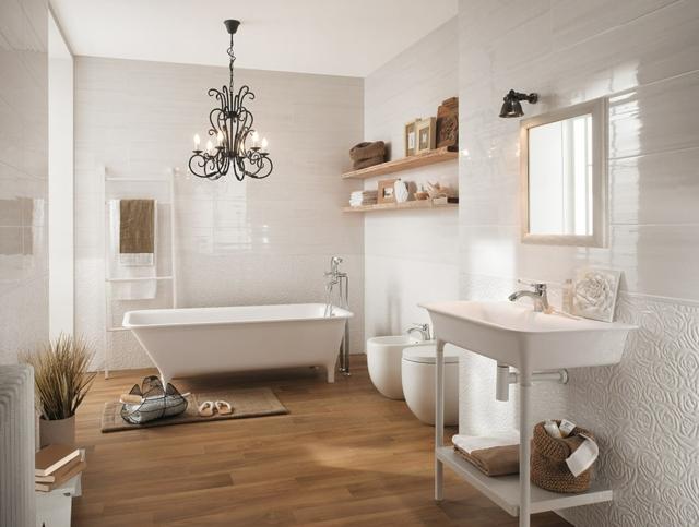 Fliesen Badezimmer Beispiele Stilvoll On Innerhalb Ideen 95 Inspirierende 1
