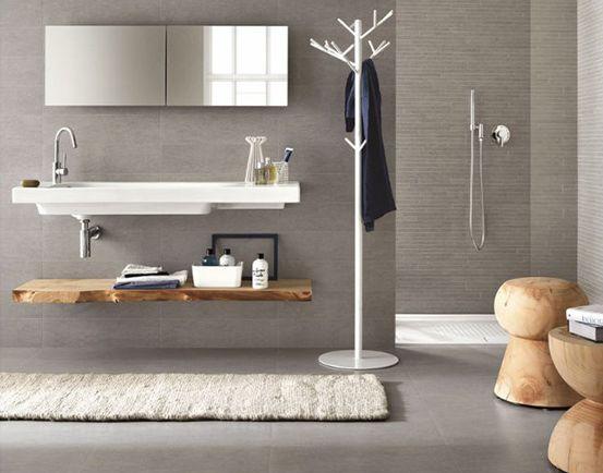 Fliesen Für Bad Bescheiden On Andere überall Badezimmer 1
