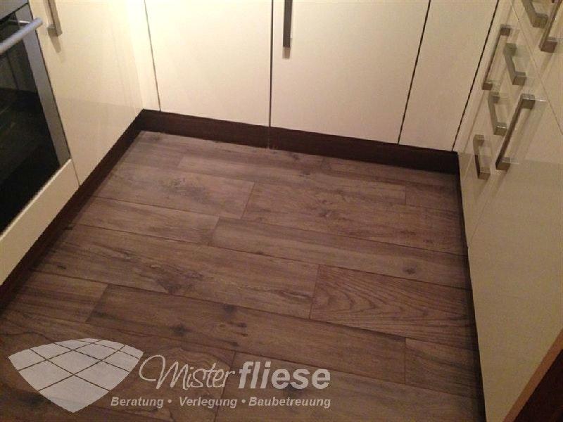 Fliesen Küchenboden Großartig On Andere Mit Stunning Für Images Home Design Ideas 6