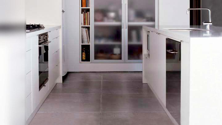 fliesen küchenboden herrlich on andere in best für photos