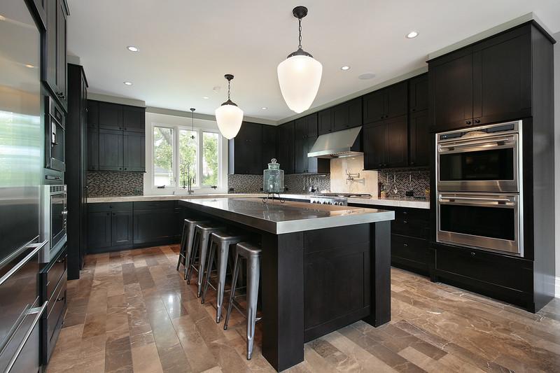 Fliesen Küchenboden Stilvoll On Andere Für Preise Und Tipps Den Kauf 2