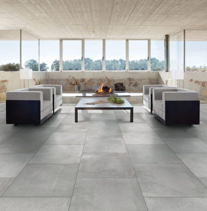 Fliesen Wohnzimmer Modern Charmant On In Bezug Auf 86 Beispiele Warum Sie Den Wohnzimmerboden 7