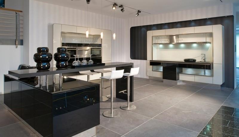 Fliesen Wohnzimmer Modern Imposing On Mit Amocasio 6
