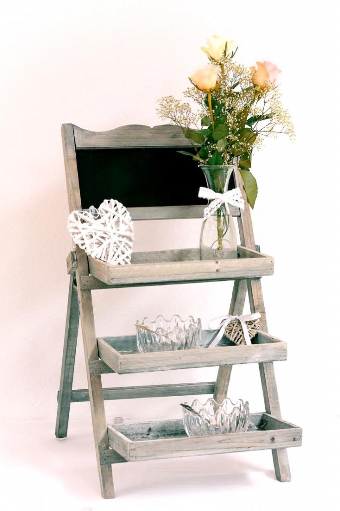 Garage Dekoration Mit Blume Ausgezeichnet On Andere Innerhalb Innenarchitektur Kleines 8