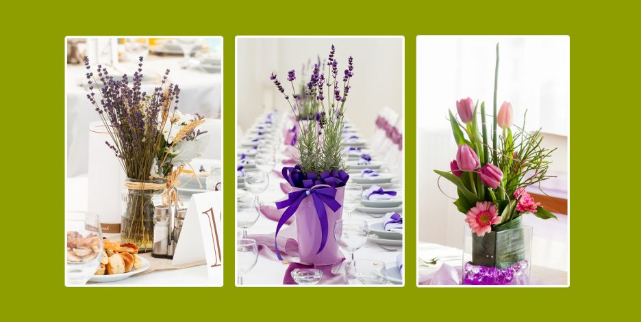 Garage Dekoration Mit Blume Erstaunlich On Andere überall Ideen Kühles 9