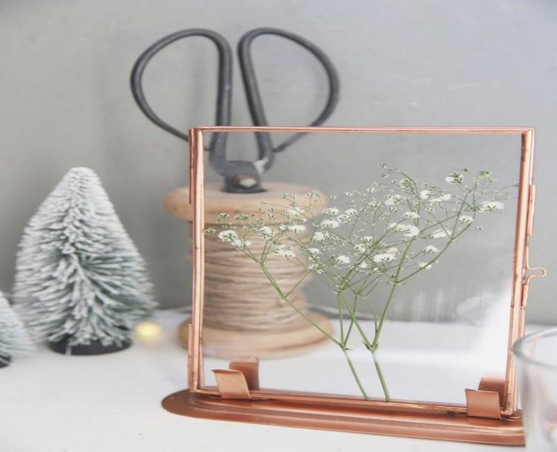 Garage Dekoration Mit Blume Perfekt On Andere Für Deko Absicht Geraumiges Teetoz 2