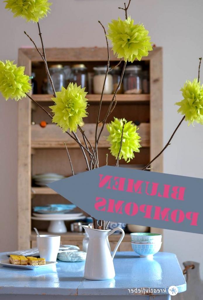 Garage Dekoration Mit Blume Schön On Andere Innerhalb Innenarchitektur 6