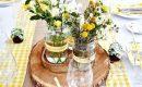 Garage Dekoration Mit Blume Zeitgenössisch On Andere Home Dekor Beeiconic Com 4