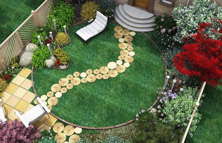 Garten Gestalten Mit Wenig Geld Ausgezeichnet On Andere Innerhalb Kleinen Nützliche Tipps Und 3