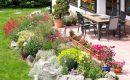 Garten Gestalten Mit Wenig Geld Interessant On Andere Innerhalb Gartenideen Für Günstig Zum Traumgarten 1
