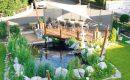 Garten Gestalten Mit Wenig Geld Kreativ On Andere Auf Awesome Schoner Images House Design Ideas 9