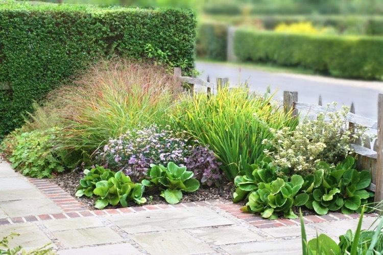 Garten Gestalten Mit Wenig Geld Modern On Andere Und Kleinen Nützliche Tipps 4