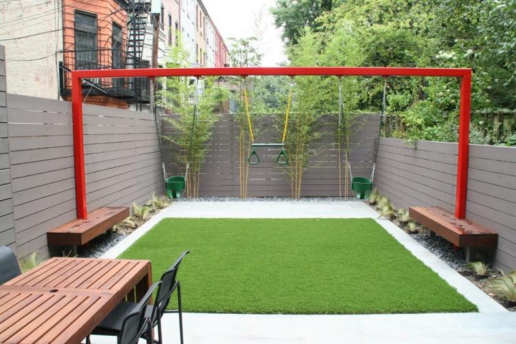 Gartengestaltung Beeindruckend On Andere Auf Feng Shui Ideen Für Die Neun Bagua Zonen 9