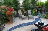 Gartengestaltung Neue Ideen
