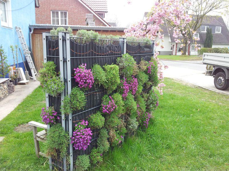 Gartengestaltung Unglaublich On Andere In Bezug Auf Garten Und Landschaftsbau Münster Heitbrock 2
