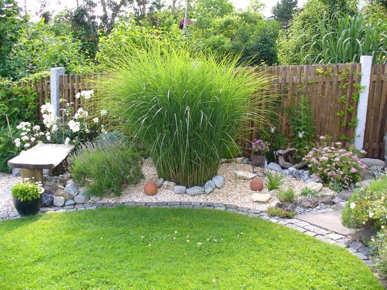 Gartengestaltung Unglaublich On Andere Innerhalb Und Restaurierung Reichhart 6