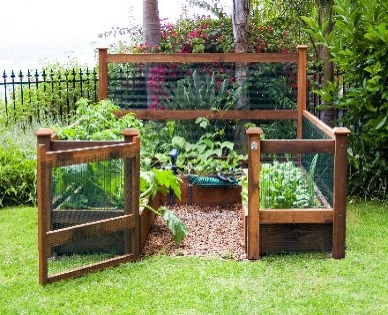 Gartenideen Für Wenig Geld Bemerkenswert On Ideen Auf Stilvoll Fur New Garten Fuer 7