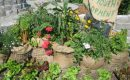 Gartenideen Für Wenig Geld Kreativ On Ideen Beabsichtigt 55 Günstige Einen Schönen Garten Mit 1