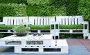 Gartenideen Für Wenig Geld Nett On Ideen Auf 55 Günstige Einen Schönen Garten Mit 4
