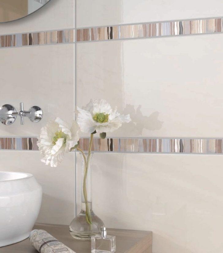 Glasmosaik Fliesen Braun Beige Und Stilvoll On Beabsichtigt Cherrynails Info 8