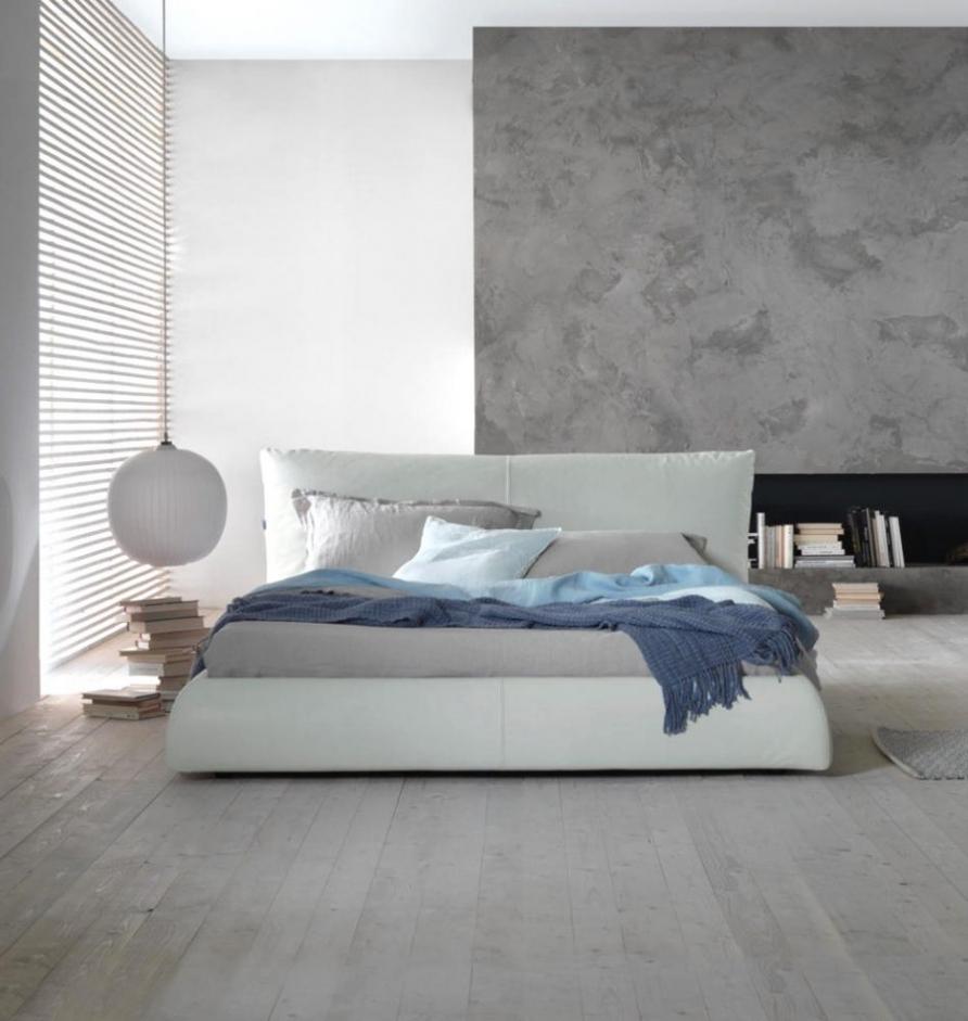 Grau Weiß Schlafzimmer Modern Zeitgenössisch On Innerhalb Uncategorized 7