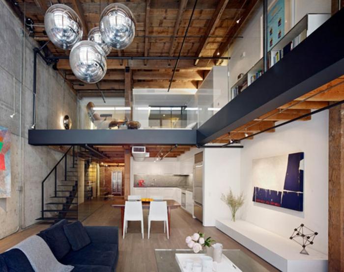 Haus Einrichten Ideen Bescheiden On In Home Design Ideas 4