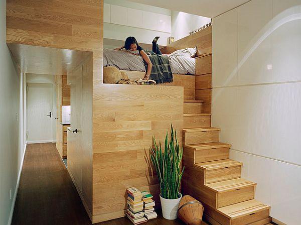 Haus Einrichten Ideen Unglaublich On In Lovely Liebenswert Dachgeschoss 6