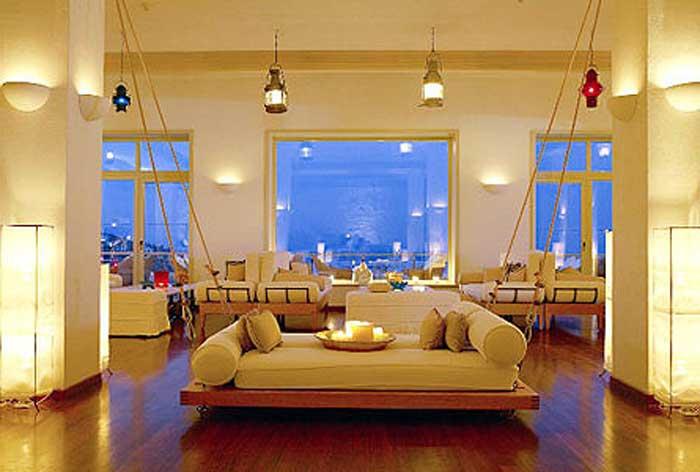 Haus Einrichten Ideen Unglaublich On In Wohndesign 5
