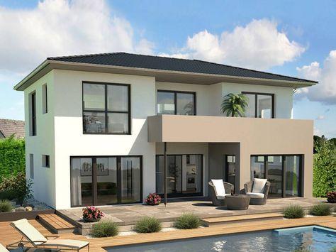 Haus Modern Bauen On Und Die Besten 25 Einfamilienhaus Ideen Auf Pinterest Hausbau 3