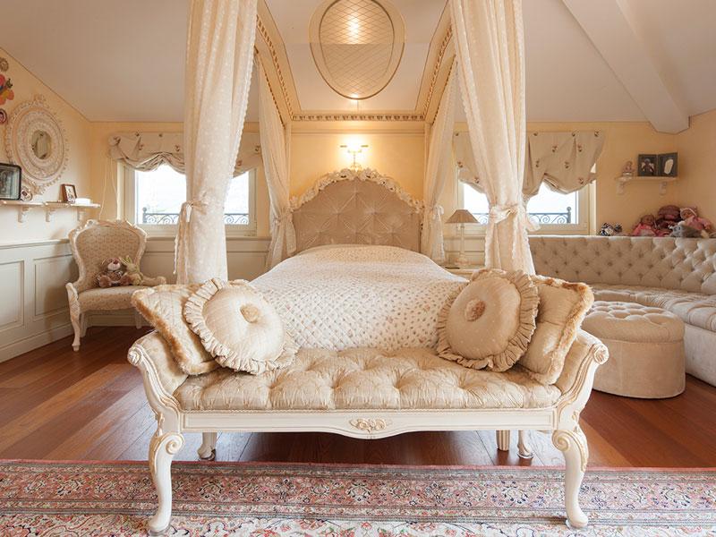 Himmelbett Luxus Imposing On Andere überall Nauhuri Com Schlafzimmer Mit Neuesten Design 5
