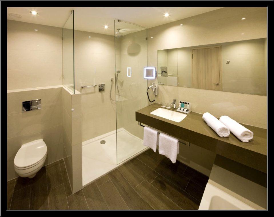 Hochglanz Creme Einfach On Badezimmer Für Uncategorized Uncategorizeds 5